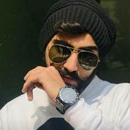 ali33662's profile photo