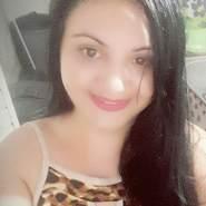 marwan570466's profile photo