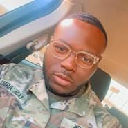 rashads133036's profile photo