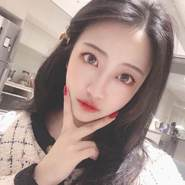 usergl1647's profile photo