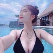 userydwa67's profile photo