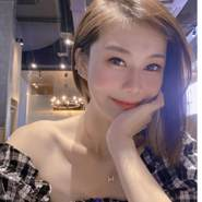 userothbe8291's profile photo