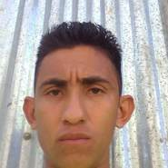juanc965168's profile photo
