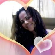 marlenen1601's profile photo