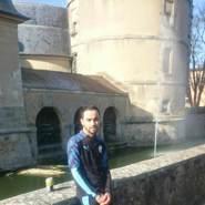 medalibensadb's profile photo