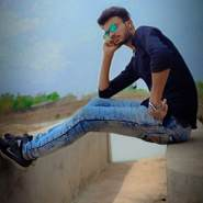 kajals653191's profile photo