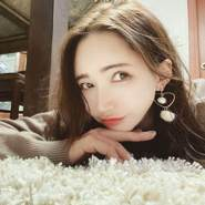 bellan940518's profile photo