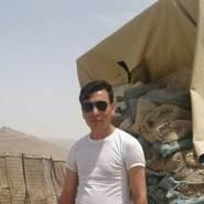 abdulghafoora394396's profile photo