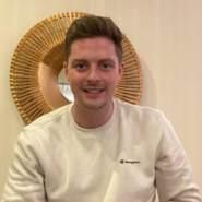 Daniel501566's profile photo