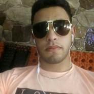 abdor217's profile photo
