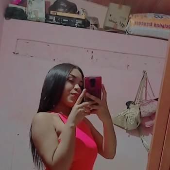 suarezm435231_Norte De Santander_Single_Weiblich