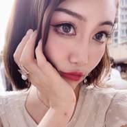 kexinl823938's profile photo