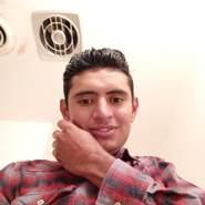 carloso131674's profile photo