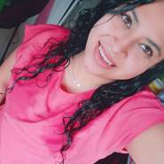 lindaa808160's profile photo