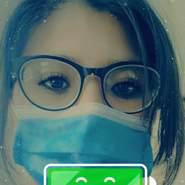 lopezm649118's profile photo