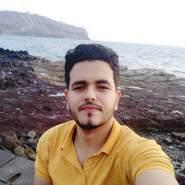 khld603836's profile photo