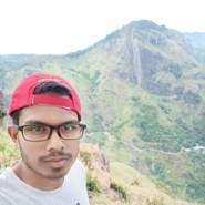 madushang17298's profile photo