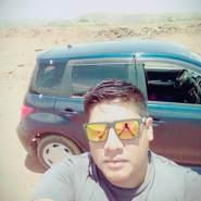 wilderr346976's profile photo