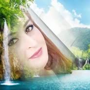 miroum949909's profile photo
