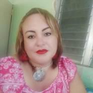 claudiag228890's profile photo