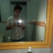 jhoeliitov's profile photo