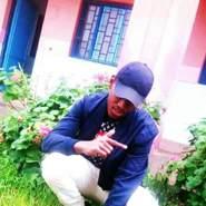 adilr62's profile photo
