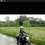 lilikl256171's profile photo