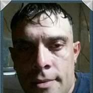 gerardoc225563's profile photo