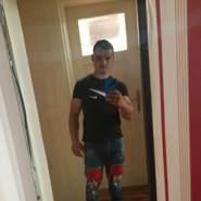 florind244808's profile photo