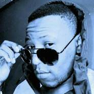 mxolisib739018's profile photo
