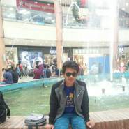 elvinb30662's profile photo