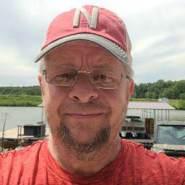 timc575's profile photo
