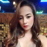 herolaginb's profile photo