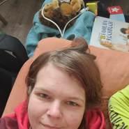 danielam482375's profile photo