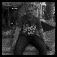 mohamedk737279's profile photo