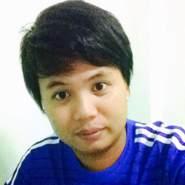 userhaszv785's profile photo