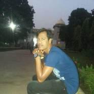 munnah94094's profile photo