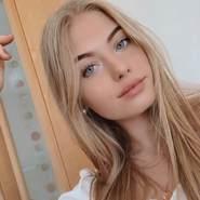 alicegmoreno's profile photo