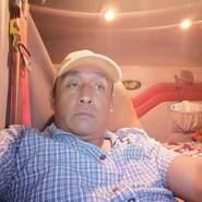 juanz797705's profile photo