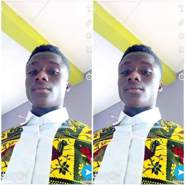 regisy816112's profile photo