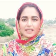 zirfashaheen's profile photo