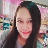 user_yapcm37804's profile photo