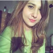 mahnoor247569's profile photo