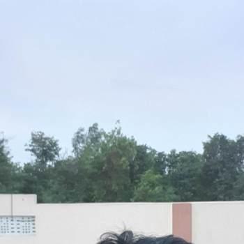 danishk527530_Punjab_Alleenstaand_Man