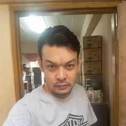 userhw856's profile photo