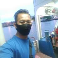 vanit97's profile photo