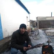 dmitriyu89333's profile photo
