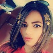 roroa18's profile photo
