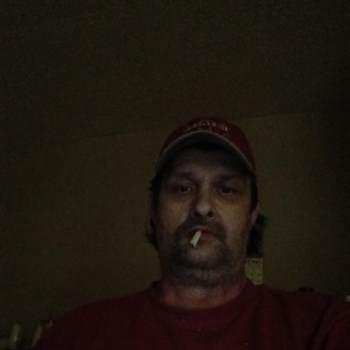 jamesl352839_Alabama_Single_Male