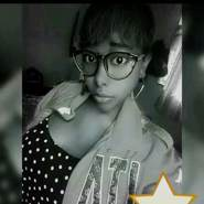 mozaaa257321's profile photo